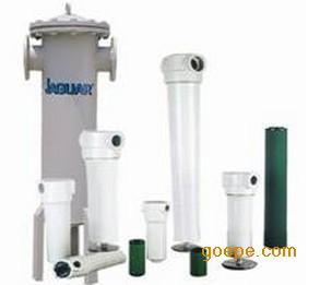 青岛油水分离器  即墨油水分离器 崂山油水处理器