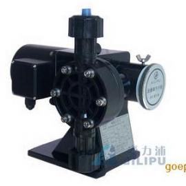 JWM-A100/0.5计量泵