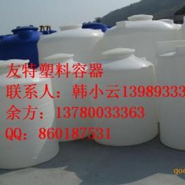 优质的供应/PE储罐 贮罐槽罐 酸洗罐
