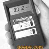 现货供应辐射检测仪个人计量仪报价