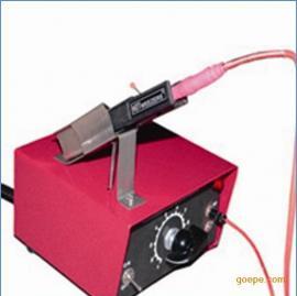 HANSON R-35导线热剥器