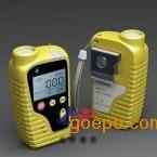 -硫化氢测定器/便携式硫化氢报警仪/北京硫化氢报警仪