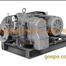 日本ANLET真空泵BS型
