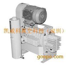 日本ANLET真空泵FT2-150