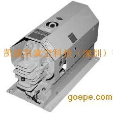 日本ANLET真空泵FT3-50