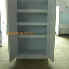 西安强酸强碱柜太原强酸柜石家庄硫酸柜