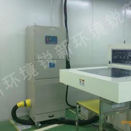 小型工业集尘机、吸尘器、除尘机