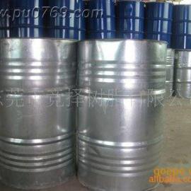 油性聚氨酯树脂