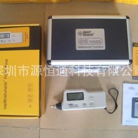 AR63A+香港希玛AR63A+一体式测振仪AR-63A+