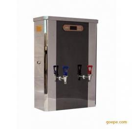 壁挂式开水器/冷热型开水器/开水器