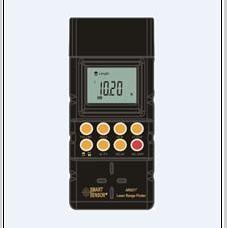 AR831+香港希玛AR831+超声波测距仪AR-831+