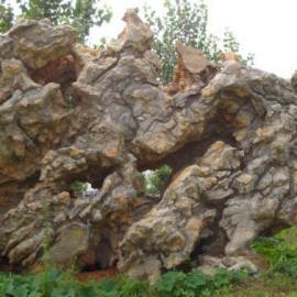 大型灵璧园林景观石