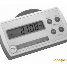 供应托利多IND221-1000、 IND226-1000、KTGN-1000称重仪表