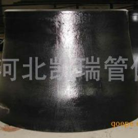 碳钢大口径异径管