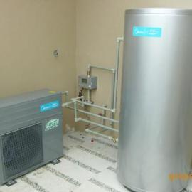 热道SDQ-F家用热水回水系统全国招商