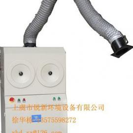 氩弧焊烟尘净化器
