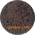 除铁锰砂滤料价格 除锰锰砂滤料价格