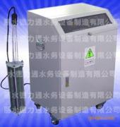 电吸附循环水处理仪
