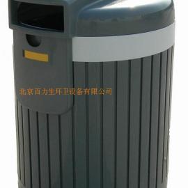 分类垃圾桶 玻璃钢垃圾桶 垃圾箱 户外垃圾桶