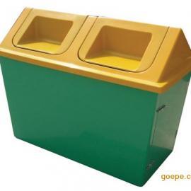 分类垃圾桶 玻璃钢垃圾桶 环卫垃圾桶 垃圾箱