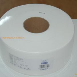 洁柔AX003小盘纸,卷纸
