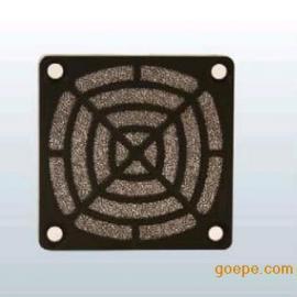 60MM防尘网罩/标准6公分防尘网罩
