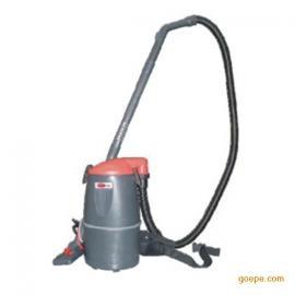 肩背式吸尘器-威霸肩背式吸尘器