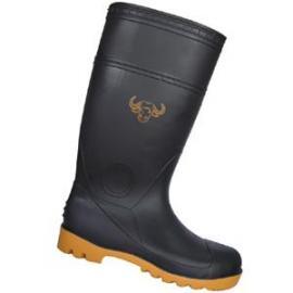 吉豹WB765/WB760防化水靴