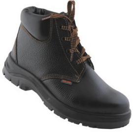 WB738W吉豹牌绝缘保暖安全鞋