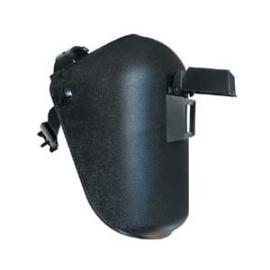 WB233单用头戴式电焊面罩