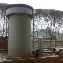 地下水、深井水处理概述