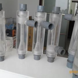 通化二氧化氯发生器海水淡化设备