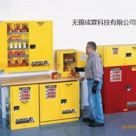 上海乙醇防火柜乙醇防爆柜乙醇安全柜酒精防火柜