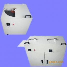 TH-400B光谱磨样机