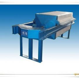 供应机械板框压滤机、液压厢式压滤机、千斤顶板框式压滤机
