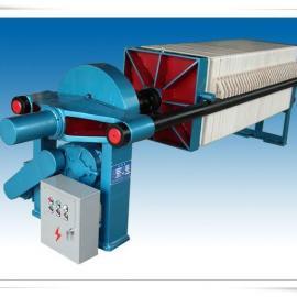 供应液压手动压滤机高效过滤机精密过滤机机械压滤机