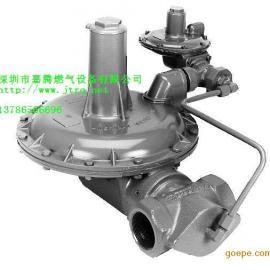批发美国AMCO1800燃气调压器减压阀
