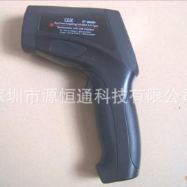 香港CEM DT8868H红外测温仪
