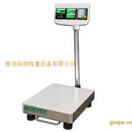 青岛电子计数秤/钰恒JWI-700C计数秤/
