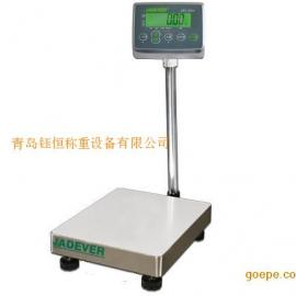 300kg电子秤/300kg电子秤价格