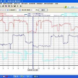 能源信息分析软件