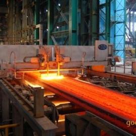钢材高温防氧化涂料