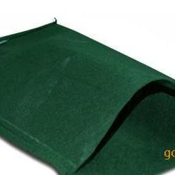 无锡销量第一的生态袋