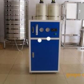 泸州反渗透水处理设备/广安反渗透系统原理