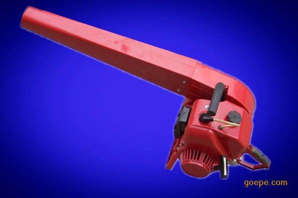 大棚吹雪机价格_大棚吹雪机低价格_大棚吹雪机厂家批发产品的