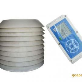 空气温湿光度记录仪百叶箱 温湿度百叶箱