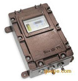 自�游�入式�怏w��y器 TS-4000TX