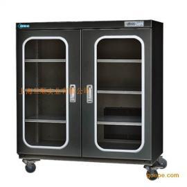 滤光片防潮柜,薄膜滤光片防潮柜,红外滤光片防潮柜