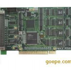 高速数字量输入输出卡PCI2510