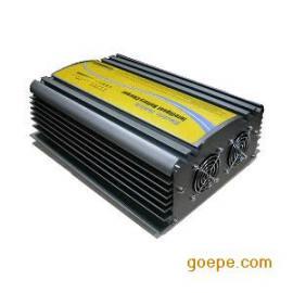 供应电动车充电器 旅游车充电器 观光车充电器 电动车蓄电池